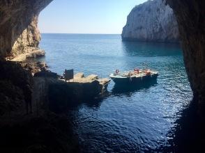 Cave_3