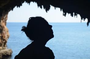 Cave_4